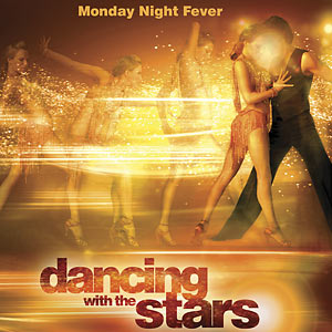 Dancing with the Stars starts September 20!