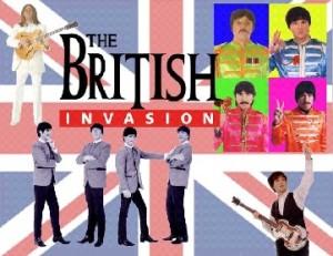 BritInvasion_Poster-small