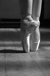 pointe-shoes-4x6-bw2