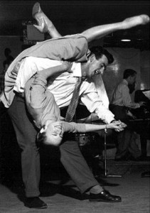 swingdancing1a