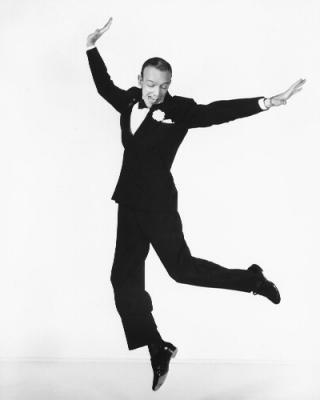 Top 10 Ballroom Dance Scenes In Vintage Film Atomic