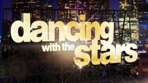 Week 1's results on Dancing with the Stars
