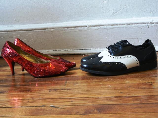 27013-425x312-BallroomDanceShoes.jpg