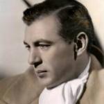 Gary Cooper Ascot