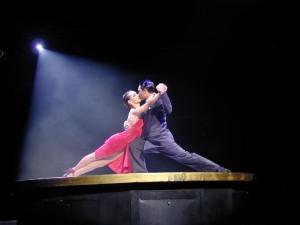tango-wallpapers