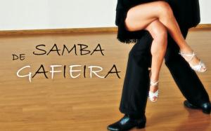 Samba_de_Gafieira cruza perna