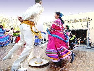 mexican hat dance alt pic 2 use