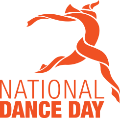 ndd_logo