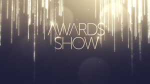 awards-show-intro-image