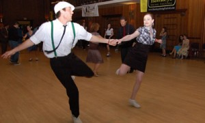 SwingDance4InspWknd