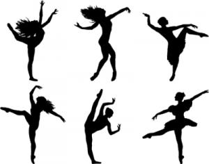 dance variety