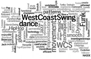 westcoastswingcanada001001