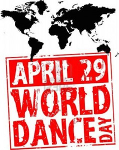 international-dance-day-2015