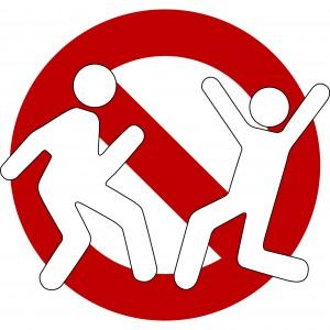 dancing-ban-nfl