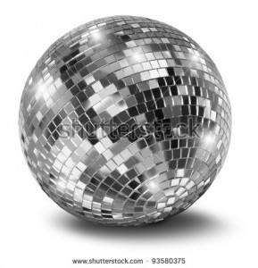 stock-photo-silver-disco-mirror-ball-93580375