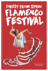 Portada-FLAMENCO_FEST_OnTour2018_BROCHURE_6x9_AF2_PRINT